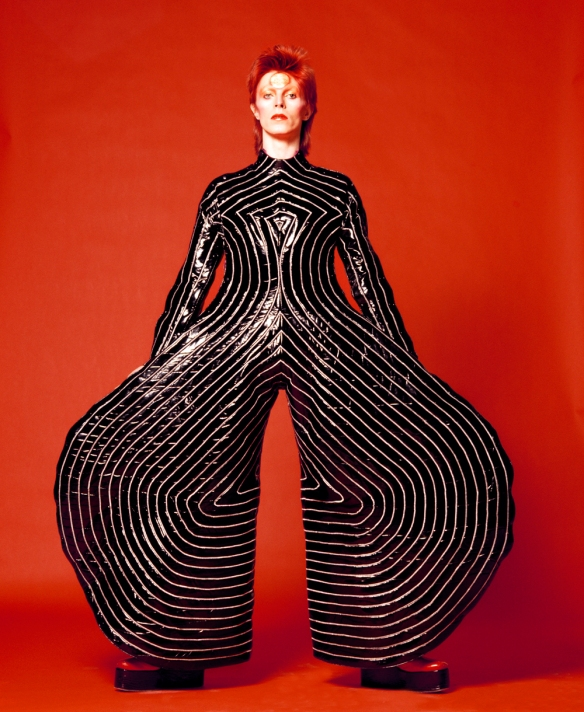 bowie_stripped_bodysuit